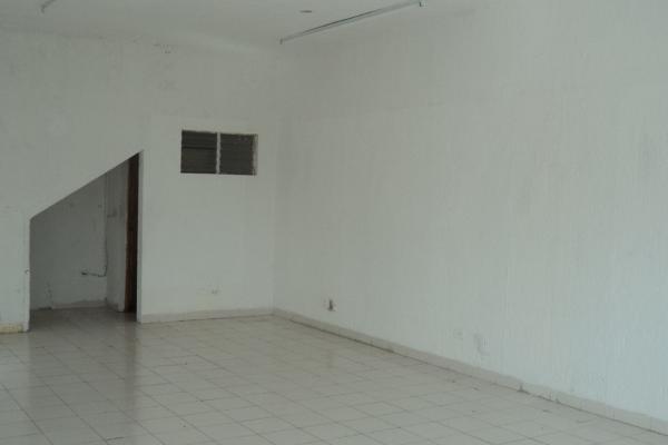 Foto de local en renta en  , méxico, mérida, yucatán, 2625401 No. 02