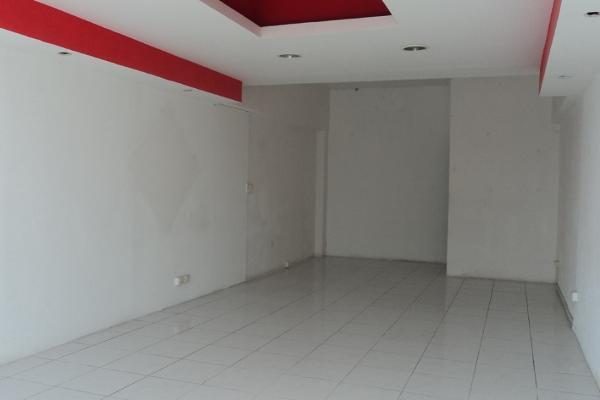 Foto de local en renta en  , méxico, mérida, yucatán, 2625401 No. 04