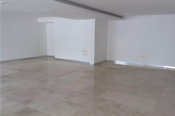 Foto de local en renta en  , méxico, mérida, yucatán, 3034868 No. 03