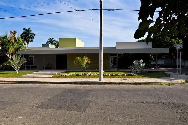 Foto de casa en venta en  , m?xico, m?rida, yucat?n, 3083229 No. 16