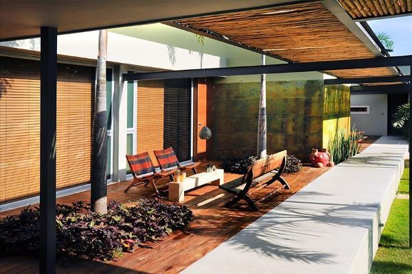 Foto de casa en venta en  , méxico, mérida, yucatán, 3083229 No. 39