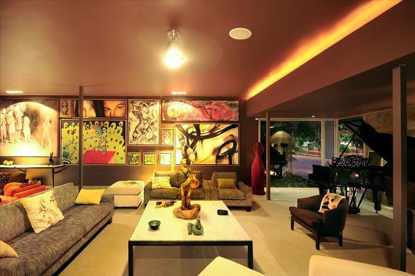 Foto de casa en venta en  , m?xico, m?rida, yucat?n, 3083229 No. 43