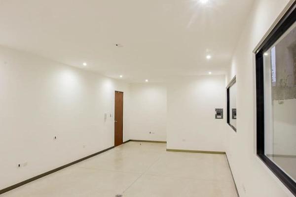 Foto de oficina en renta en  , méxico, mérida, yucatán, 5669253 No. 04