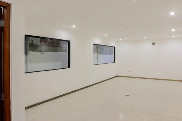 Foto de oficina en renta en  , m?xico, m?rida, yucat?n, 5669253 No. 05