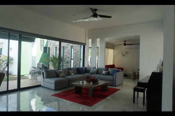 Foto de casa en venta en  , méxico norte, mérida, yucatán, 12764284 No. 03