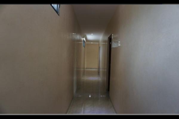 Foto de casa en venta en  , méxico norte, mérida, yucatán, 12764284 No. 16