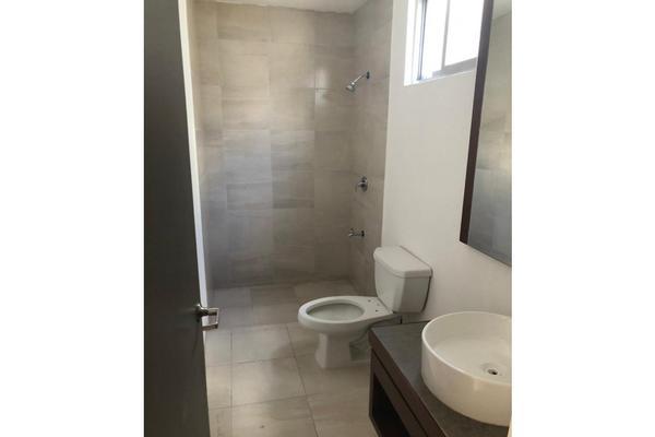 Foto de casa en venta en  , méxico norte, mérida, yucatán, 13343218 No. 07