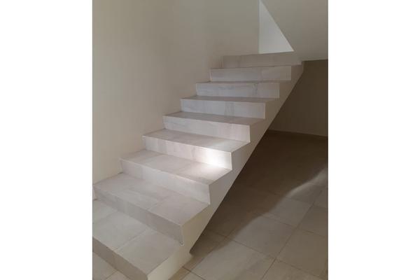 Foto de casa en venta en  , méxico norte, mérida, yucatán, 13343218 No. 08