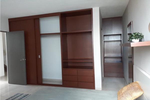 Foto de casa en venta en  , méxico norte, mérida, yucatán, 13343218 No. 10