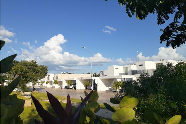 Foto de casa en venta en  , méxico norte, mérida, yucatán, 13343218 No. 14