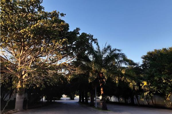 Foto de casa en venta en  , méxico norte, mérida, yucatán, 13343218 No. 21