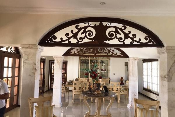 Foto de casa en venta en  , méxico norte, mérida, yucatán, 13416158 No. 02