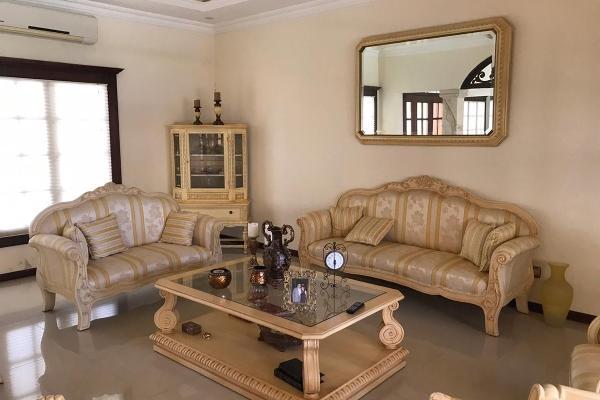 Foto de casa en venta en  , méxico norte, mérida, yucatán, 13416158 No. 03