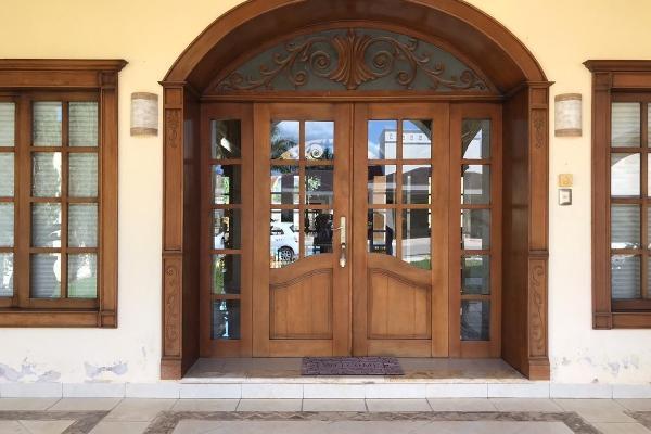 Foto de casa en venta en  , méxico norte, mérida, yucatán, 13416158 No. 09