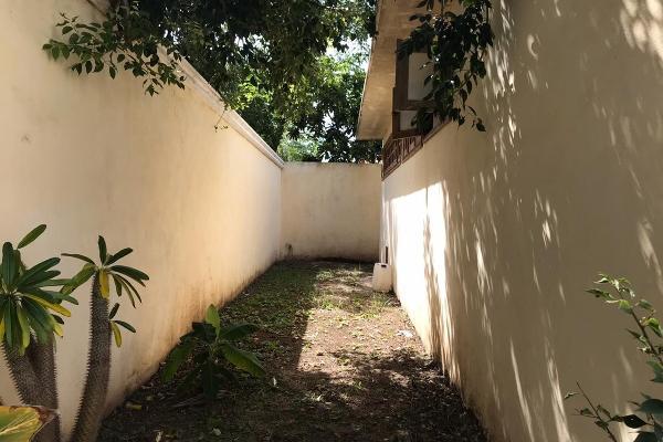 Foto de casa en venta en  , méxico norte, mérida, yucatán, 13416158 No. 14