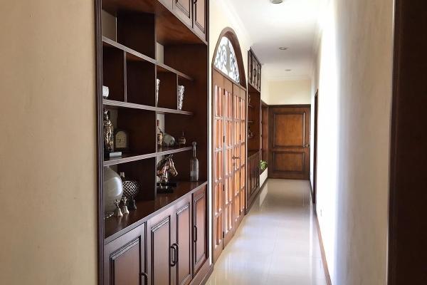 Foto de casa en venta en  , méxico norte, mérida, yucatán, 13416158 No. 17