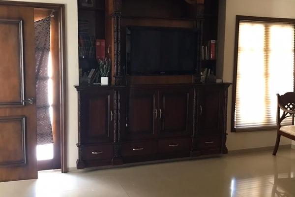 Foto de casa en venta en  , méxico norte, mérida, yucatán, 13416158 No. 19