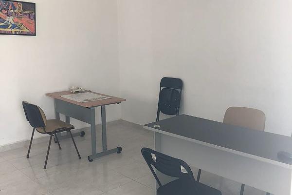 Foto de oficina en venta en  , méxico norte, mérida, yucatán, 14027985 No. 03