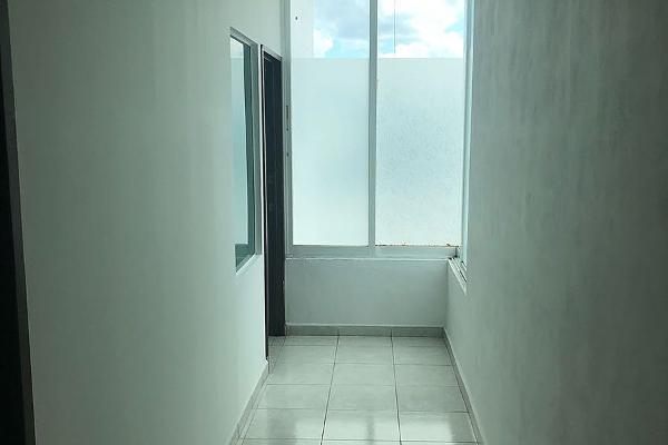 Foto de oficina en venta en  , méxico norte, mérida, yucatán, 14027985 No. 04