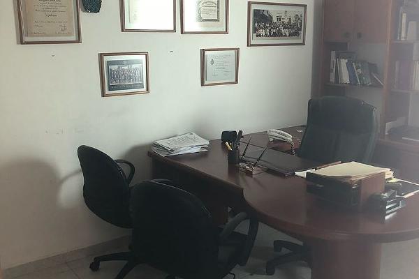 Foto de oficina en venta en  , méxico norte, mérida, yucatán, 14027985 No. 05