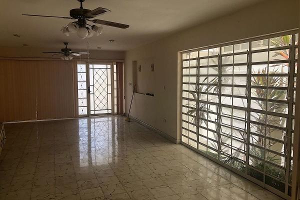 Foto de oficina en venta en  , méxico norte, mérida, yucatán, 14027985 No. 10