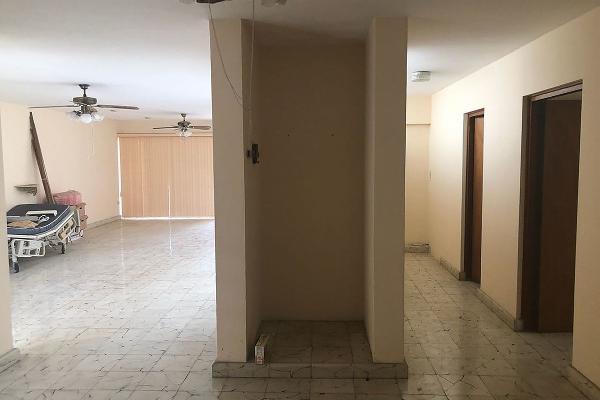 Foto de oficina en venta en  , méxico norte, mérida, yucatán, 14027985 No. 13