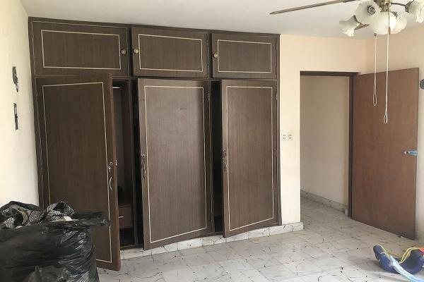 Foto de oficina en venta en  , méxico norte, mérida, yucatán, 14027985 No. 14
