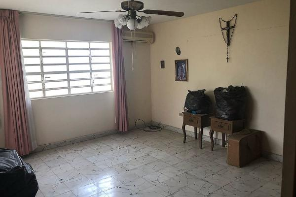 Foto de oficina en venta en  , méxico norte, mérida, yucatán, 14027985 No. 15
