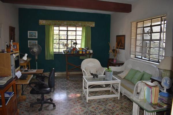 Foto de casa en venta en  , méxico norte, mérida, yucatán, 14027993 No. 17