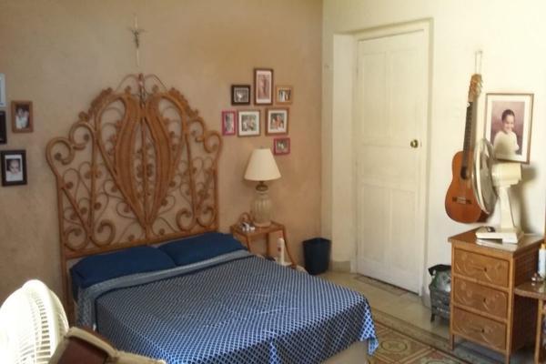 Foto de casa en venta en  , méxico norte, mérida, yucatán, 14027993 No. 20