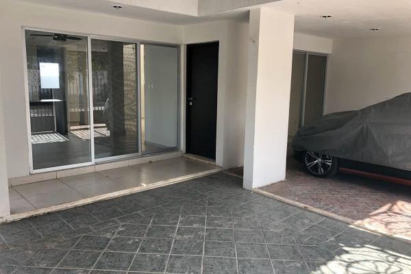 Foto de casa en venta en  , méxico norte, mérida, yucatán, 14027997 No. 03