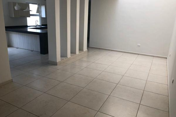 Foto de casa en venta en  , méxico norte, mérida, yucatán, 14027997 No. 08
