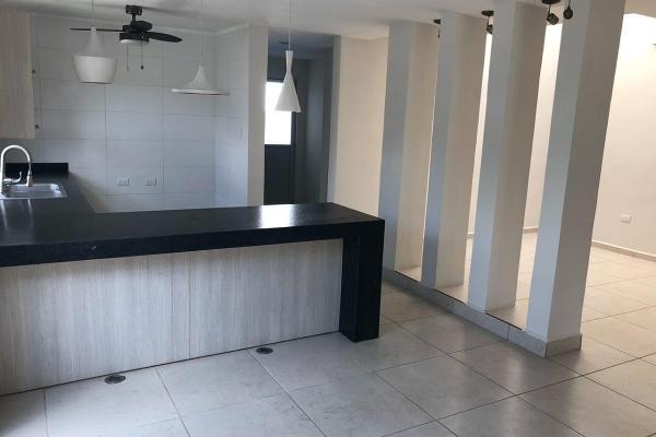 Foto de casa en venta en  , méxico norte, mérida, yucatán, 14027997 No. 11