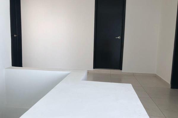 Foto de casa en venta en  , méxico norte, mérida, yucatán, 14027997 No. 19