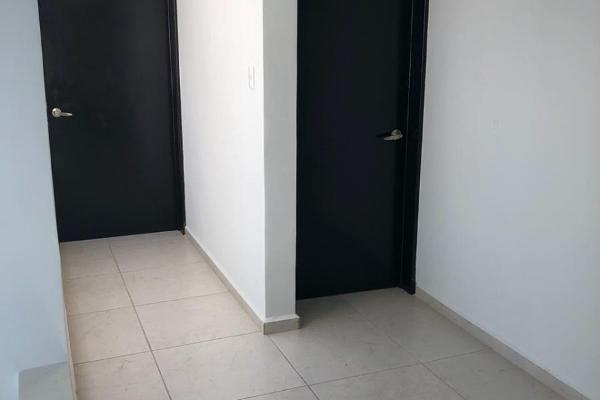 Foto de casa en venta en  , méxico norte, mérida, yucatán, 14027997 No. 20