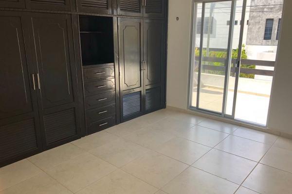 Foto de casa en venta en  , méxico norte, mérida, yucatán, 14027997 No. 22