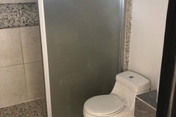 Foto de casa en venta en  , méxico norte, mérida, yucatán, 14027997 No. 23