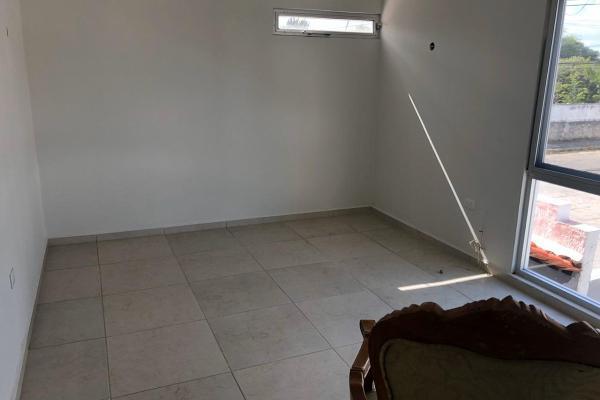 Foto de casa en venta en  , méxico norte, mérida, yucatán, 14027997 No. 24