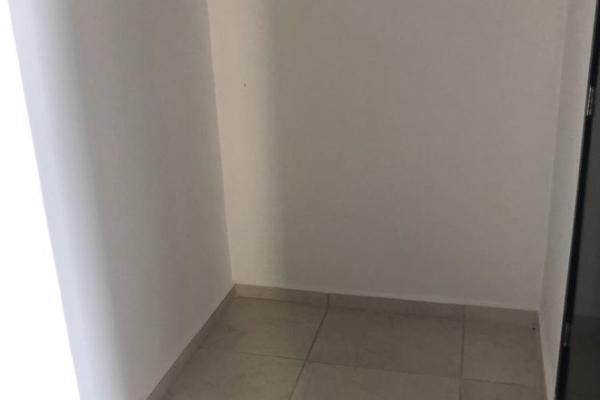 Foto de casa en venta en  , méxico norte, mérida, yucatán, 14027997 No. 25