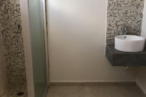 Foto de casa en venta en  , méxico norte, mérida, yucatán, 14027997 No. 26