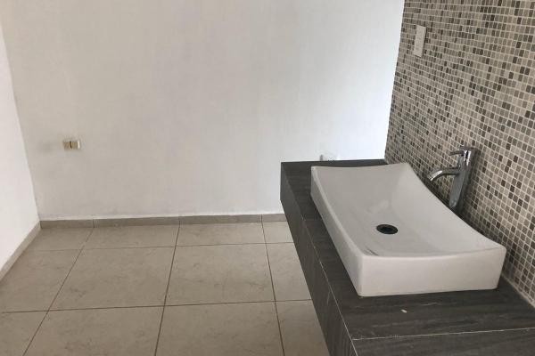 Foto de casa en venta en  , méxico norte, mérida, yucatán, 14027997 No. 28