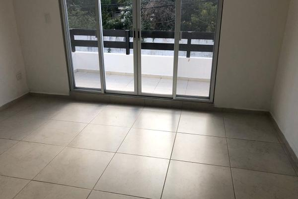 Foto de casa en venta en  , méxico norte, mérida, yucatán, 14027997 No. 29