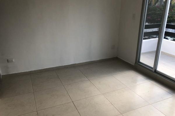 Foto de casa en venta en  , méxico norte, mérida, yucatán, 14027997 No. 30