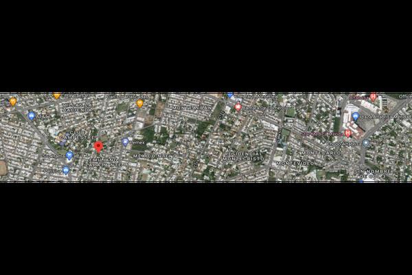 Foto de terreno habitacional en venta en  , méxico norte, mérida, yucatán, 0 No. 03