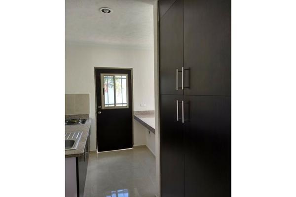 Foto de casa en venta en  , camara de comercio norte, mérida, yucatán, 3242347 No. 04