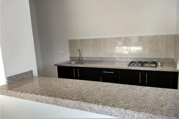 Foto de casa en venta en  , camara de comercio norte, mérida, yucatán, 3242347 No. 05
