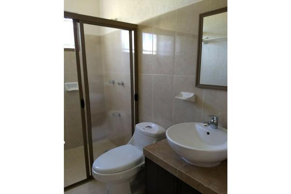 Foto de casa en venta en  , camara de comercio norte, mérida, yucatán, 3242347 No. 06