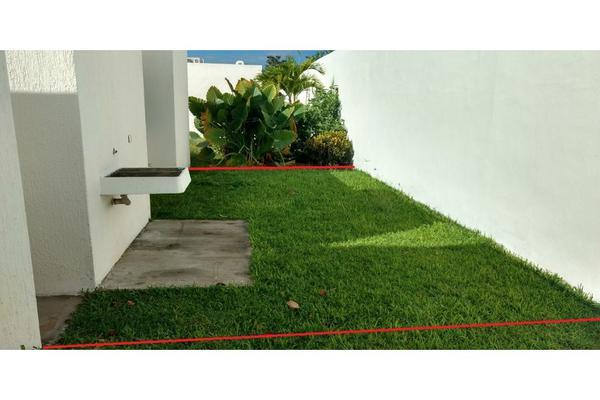 Foto de casa en venta en  , camara de comercio norte, mérida, yucatán, 3242347 No. 08