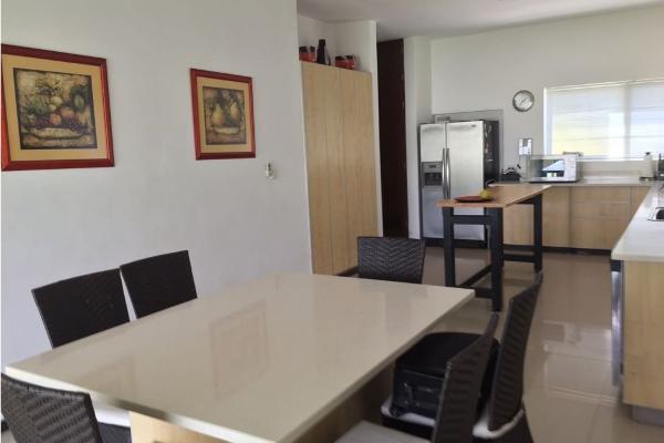 Foto de casa en venta en  , royal del norte, mérida, yucatán, 3717715 No. 04