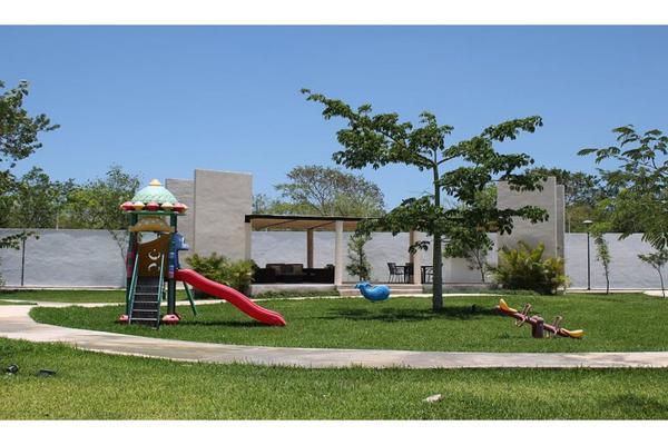 Foto de casa en venta en  , méxico norte, mérida, yucatán, 9306620 No. 06